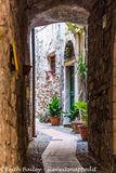 #31 Cervo Liguria Italy