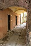 #32 Cervo Liguria Italy