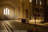 #4 Altar Light