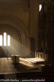 #6 Altar Light