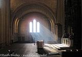 #8 Altar Light