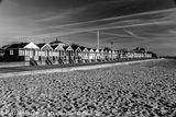 #92 Southwold Beach Huts