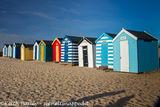 #94 Southwold Beach Huts