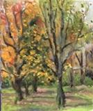 Vermont sketch 1