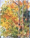 Vermont sketch 3