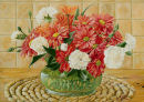Red&WhiteFlowers
