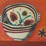 Breton Bowl and Star Anise