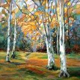 Sylvan Autumn 1      As seen in Vogue October gallery