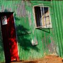 Soweto Chic 4