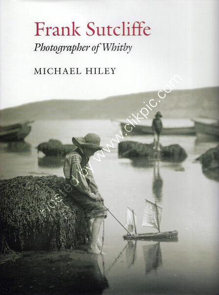 Hardback Biography Second Edition 2005 (1 copy available)