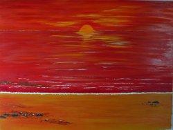 Red Skye