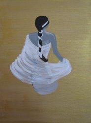 M6 Dancer.