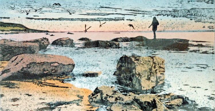 On Faerie Rock