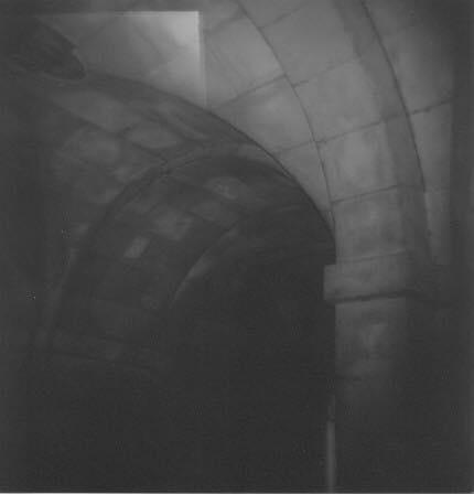 Arch, London