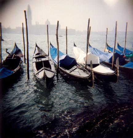 Venice, Italiy