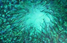Underworld Grass