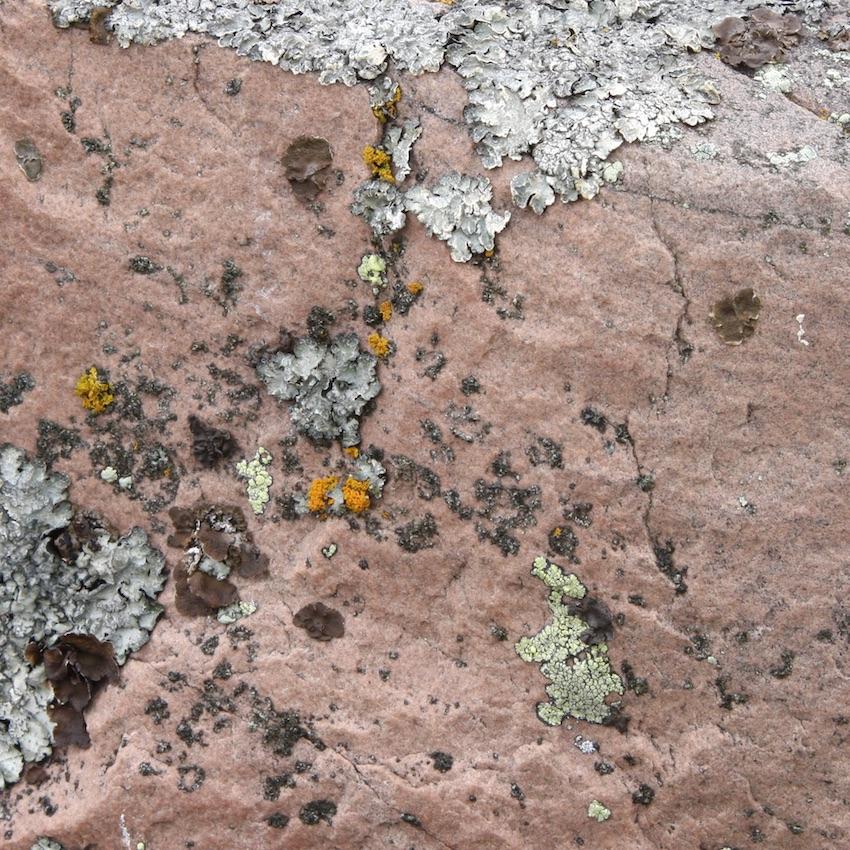 Finnmark rock 2