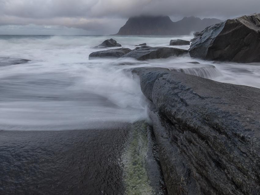 SeascapeLofoten