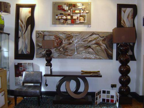 Gallery 22