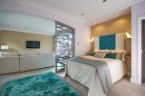 A Penthouse bedroom suite 2014