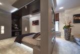 Guest suite 2015