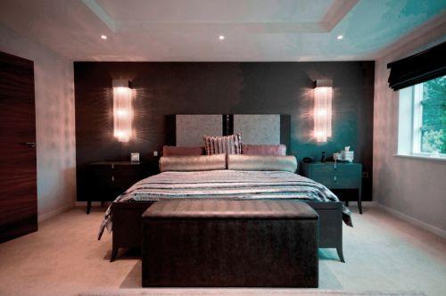 Bedroom, 2010
