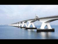 The Zeeland Bridge
