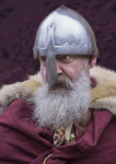 Vikings and Saxons 5
