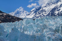 Marjarie Glacier