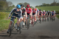 Cycle Racing 1