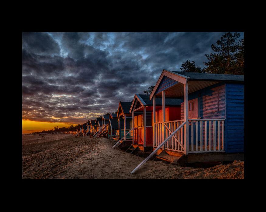 Sunrise by the Sea by Jenny Colgan (#353)