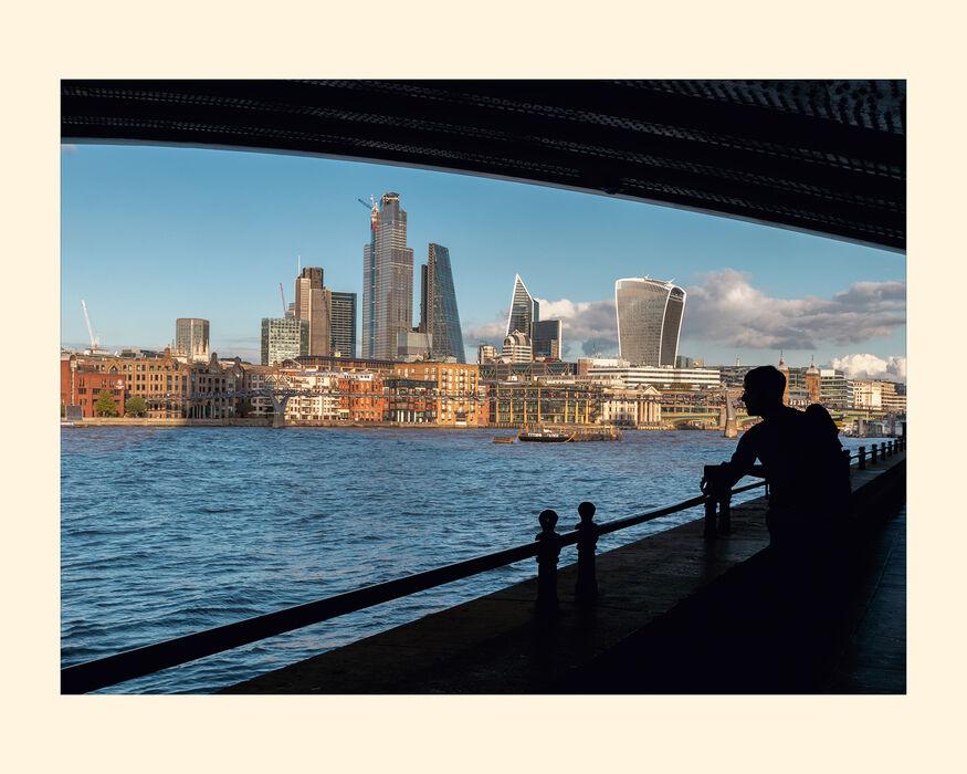 Thames View (#76)
