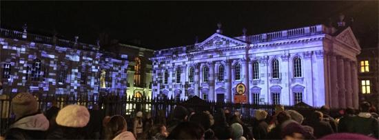 e-Luminate Festival