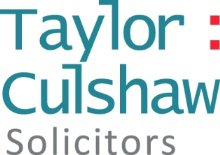taylorculshaw.co.uk