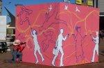 Wellington Fringe Festival