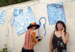 Hamilton Garden Arts Festival