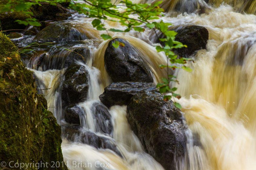 20110918-IMG 3964-River Braan, The Hermitage, Dunkeld