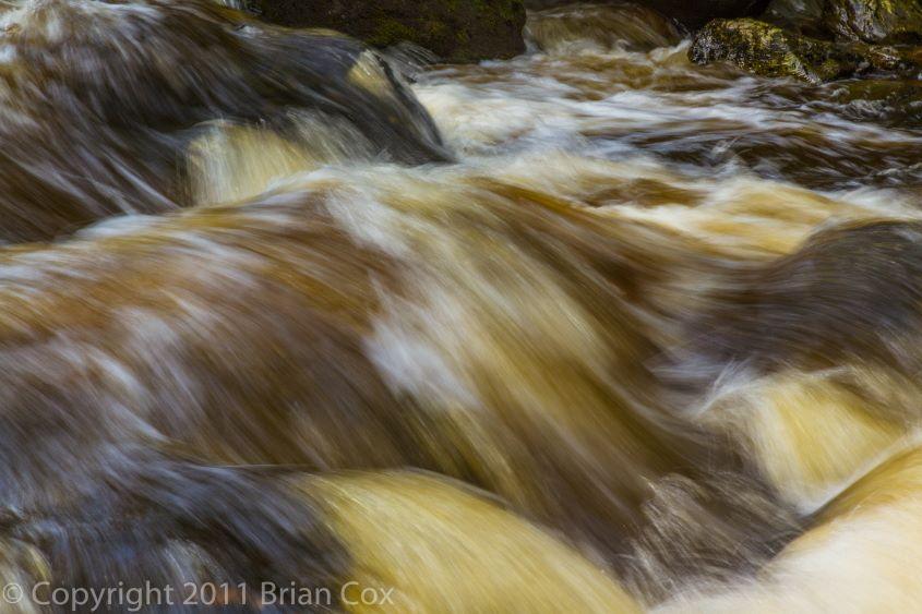 20110918-IMG 3967-River Braan, The Hermitage, Dunkeld