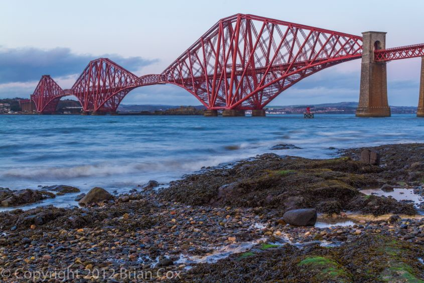 20120107-IMG 4137-Forth Bridge