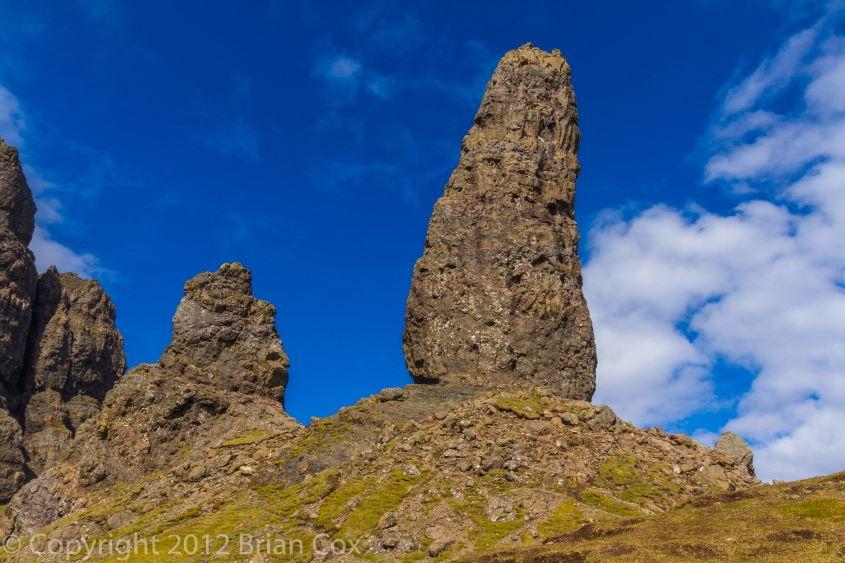20120419-IMG 4721-Bodach an Stoir (The Old Man of Storr), An t-Eilean Sgitheanach