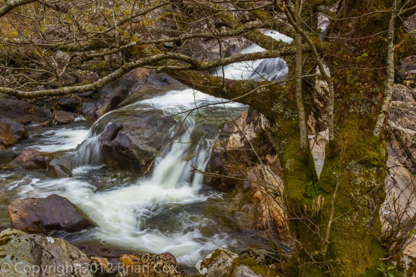 20120422-IMG 4942-River Shiel, Glen Shiel, Kintail
