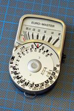 Euro Master East Kilbride