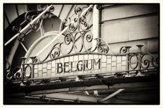 Belgium?