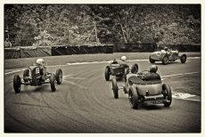 Cadwell- real racing!