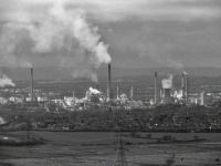 Stanlow
