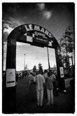 LMC arch