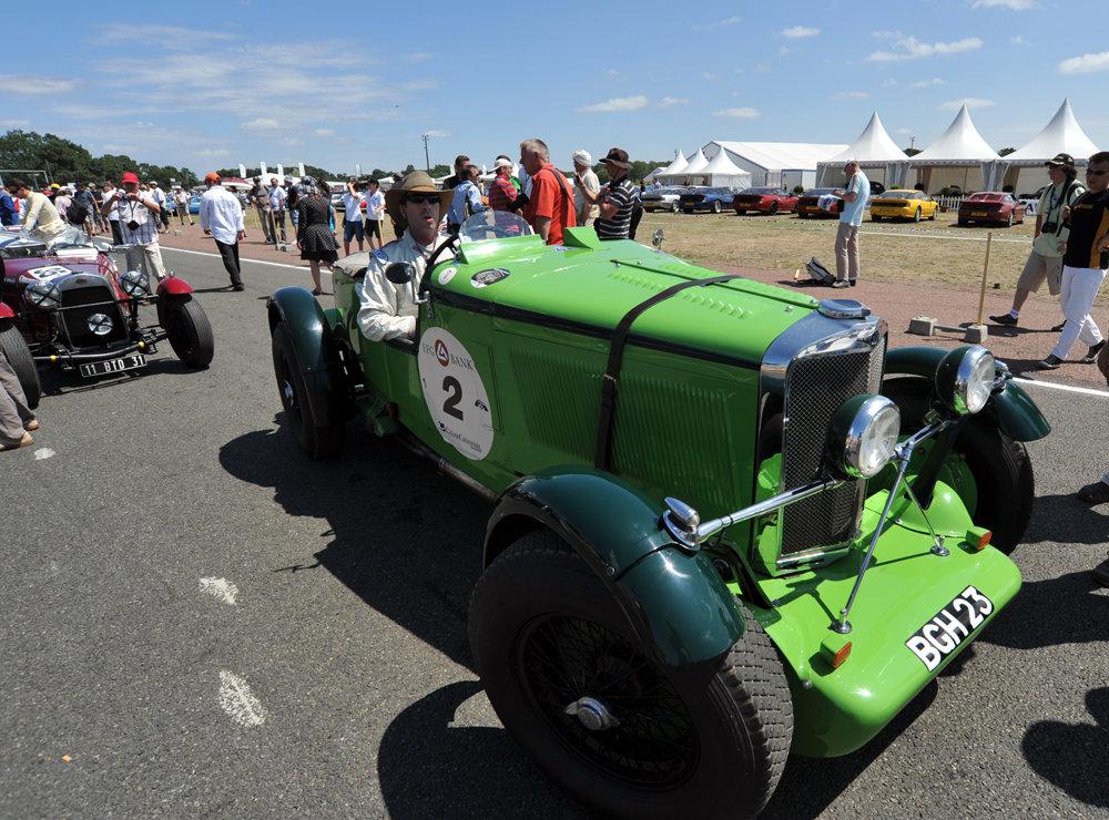 Talbot105