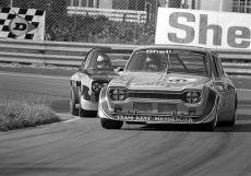 Nick Whiting 1975.