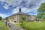 Chatton Edge Cottage