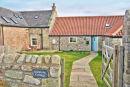 Islestone Cottage